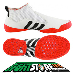 Adidas The Contestant Training Shoes - Limited Edition photo review