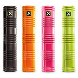 TriggerPoint GRID 2.0 Foam Roller photo review