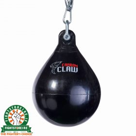 Carbon Claw Water Bag 18""