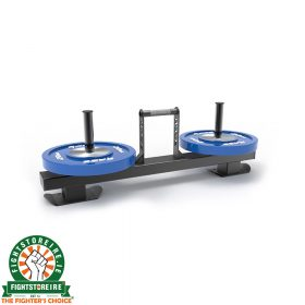 RAZE Dead Pull Stands