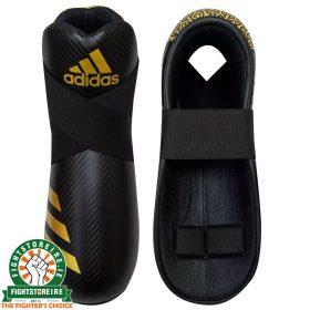 Adidas PRO Semi Contact Boots Pro - Black